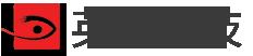 汉口网站建设|汉口网站制作|汉口建网站|汉口做网站-首选英铭科技